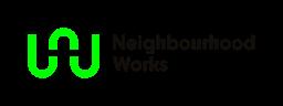 Neighbourhood Works
